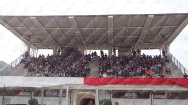 Matelica-Campobasso-Serie-D-2015-16-12