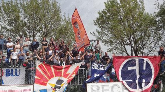 Matelica-Campobasso-Serie-D-2015-16-19