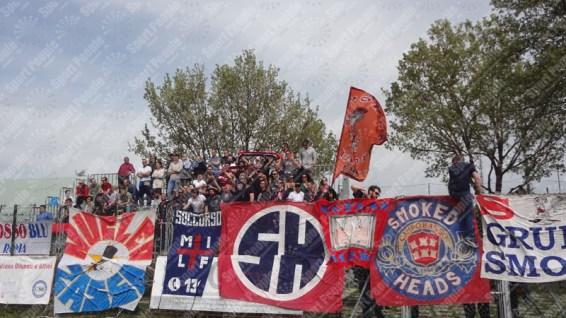 Matelica-Campobasso-Serie-D-2015-16-20