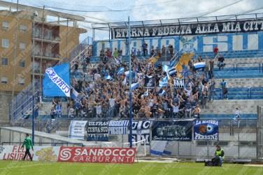 Matera-Melfi-Lega-Pro-2015-16-05