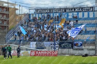 Matera-Melfi-Lega-Pro-2015-16-07