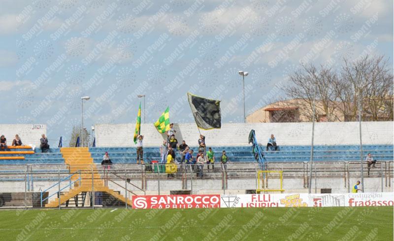 Matera-Melfi-Lega-Pro-2015-16-15