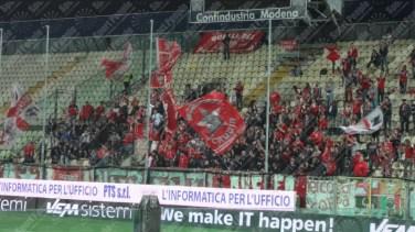 Modena-Perugia-Serie-B-2015-16-02