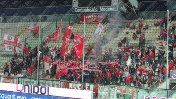 Modena-Perugia-Serie-B-2015-16-07