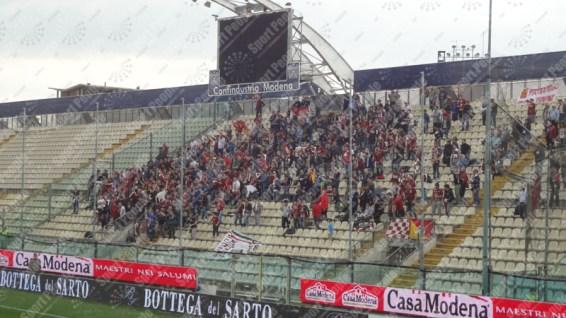 Modena-Trapani-Serie-B-2015-16-05
