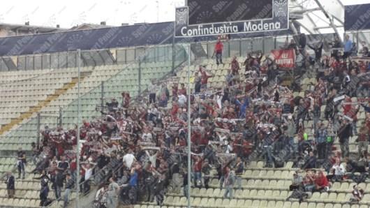 Modena-Trapani-Serie-B-2015-16-13