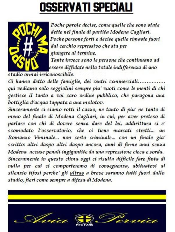 Modena-Trapani-Serie-B-2015-16-15