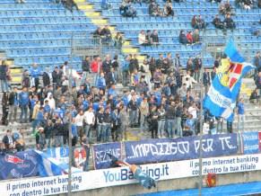 Novara-Livorno-Serie-B-2015-16-03