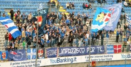 Novara-Livorno-Serie-B-2015-16-04