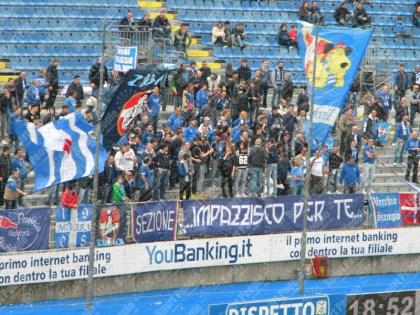 Novara-Livorno-Serie-B-2015-16-05