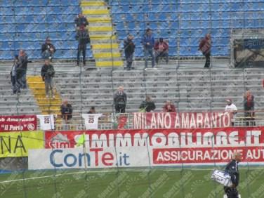 Novara-Livorno-Serie-B-2015-16-12