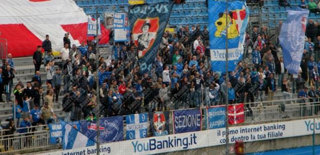 Novara-Salernitana-Serie-B-2015-16-05