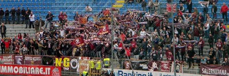 Novara-Salernitana-Serie-B-2015-16-06