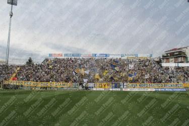 Parma-Delta-Rovigo-Serie-B-2015-16-03