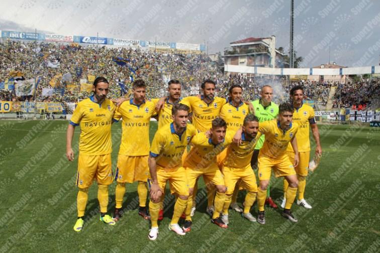 Parma-Delta-Rovigo-Serie-B-2015-16-09