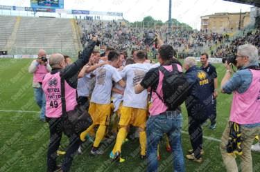 Parma-Delta-Rovigo-Serie-B-2015-16-18
