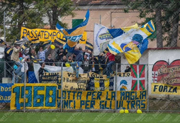 Passatempese-Lauretana-Promozione-Marche-2015-16-01