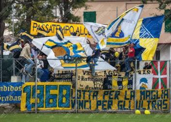 Passatempese-Lauretana-Promozione-Marche-2015-16-06