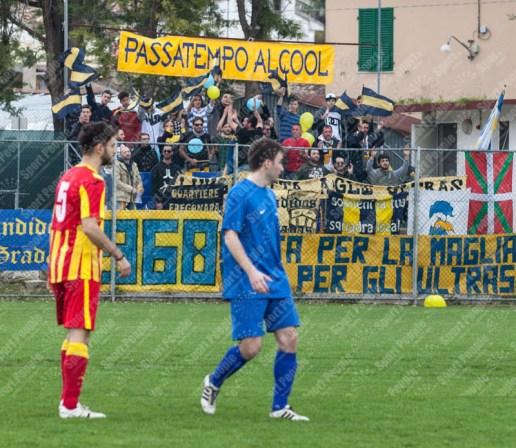 Passatempese-Lauretana-Promozione-Marche-2015-16-07