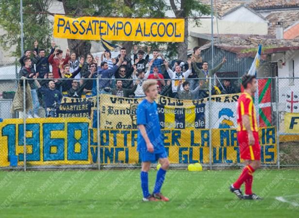 Passatempese-Lauretana-Promozione-Marche-2015-16-08