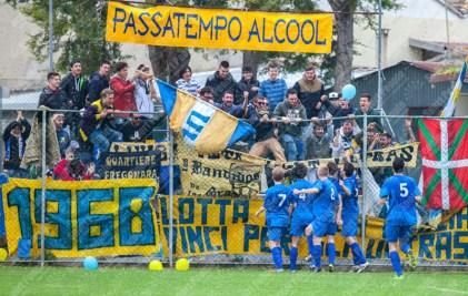 Passatempese-Lauretana-Promozione-Marche-2015-16-10