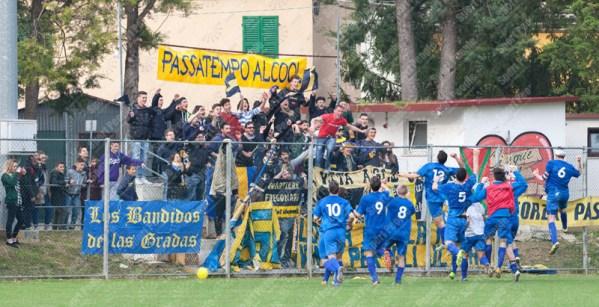 Passatempese-Lauretana-Promozione-Marche-2015-16-13