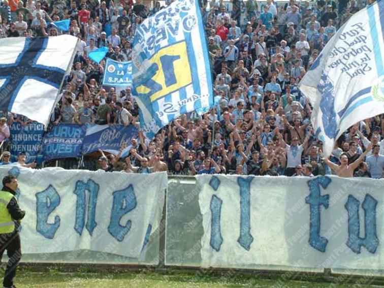 Pisa-Spal-Lega-Pro-2015-16-20