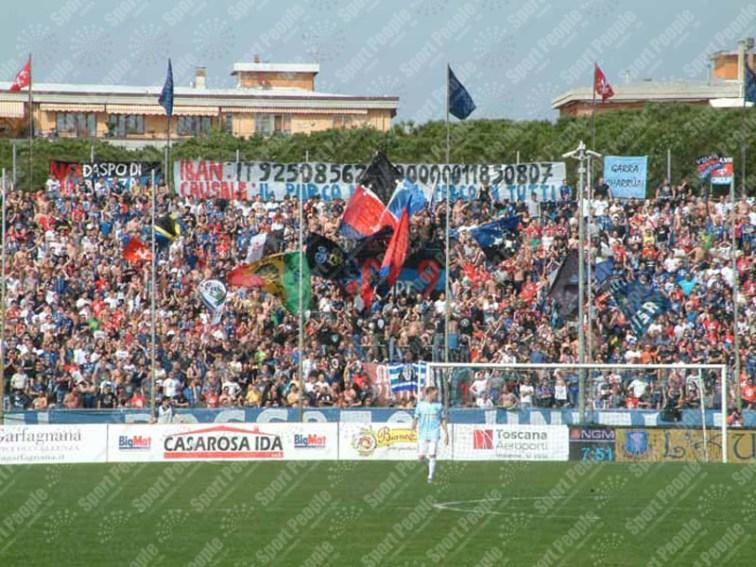 Pisa-Spal-Lega-Pro-2015-16-24