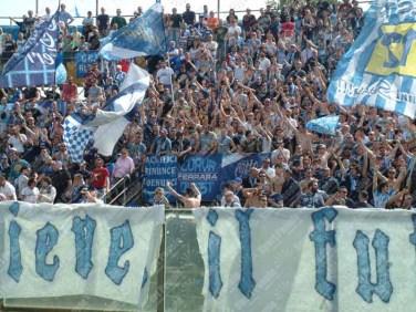 Pisa-Spal-Lega-Pro-2015-16-26