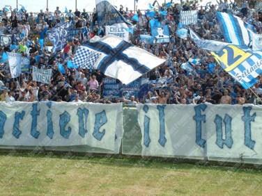 Pisa-Spal-Lega-Pro-2015-16-31