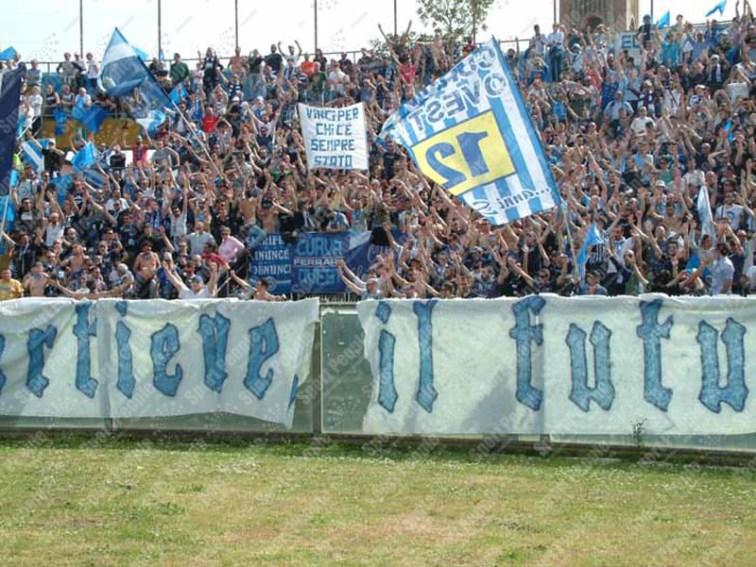 Pisa-Spal-Lega-Pro-2015-16-34