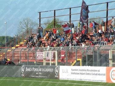 Pontedera-Ancona-Lega-Pro-2015-16-02