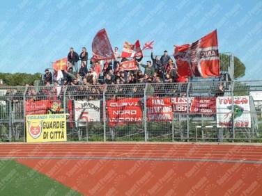 Pontedera-Ancona-Lega-Pro-2015-16-04