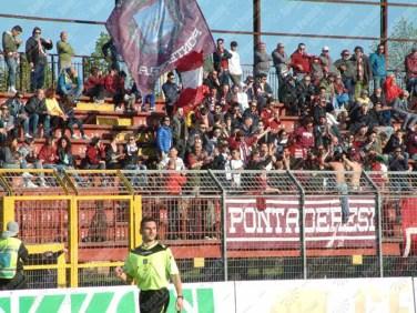 Pontedera-Ancona-Lega-Pro-2015-16-09