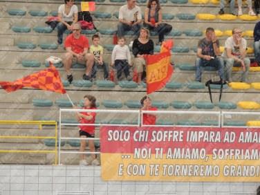 Rari-Nantes-Imperia-Plebiscito-Padova-Serie-A1-pallanuoto-femminile-2015-16-04