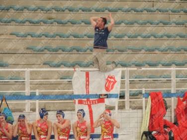 Rari-Nantes-Imperia-Plebiscito-Padova-Serie-A1-pallanuoto-femminile-2015-16-06