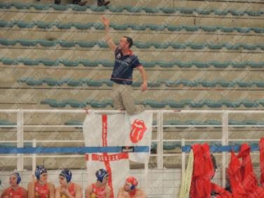 Rari-Nantes-Imperia-Plebiscito-Padova-Serie-A1-pallanuoto-femminile-2015-16-07