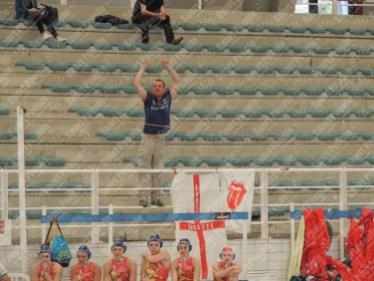 Rari-Nantes-Imperia-Plebiscito-Padova-Serie-A1-pallanuoto-femminile-2015-16-08
