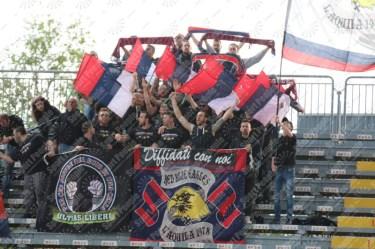 Rimini-L-Aquila-Lega-Pro-2015-16-14