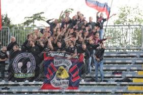 Rimini-L-Aquila-Lega-Pro-2015-16-17