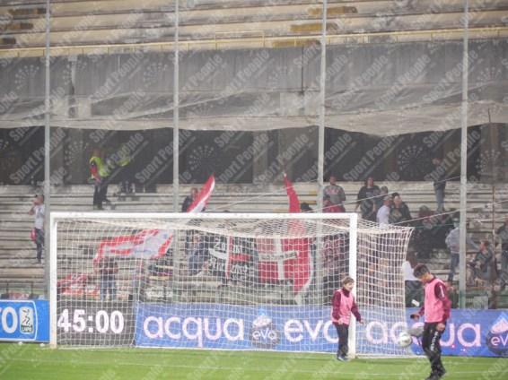 Salernitana-Vicenza-Serie-B-2015-16-10