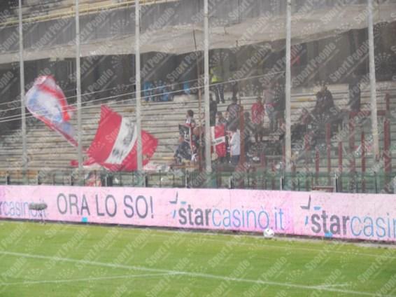 Salernitana-Vicenza-Serie-B-2015-16-11