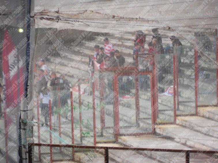 Salernitana-Vicenza-Serie-B-2015-16-12