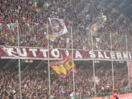 Salernitana-Vicenza-Serie-B-2015-16-17