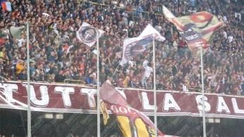 Salernitana-Vicenza-Serie-B-2015-16-18