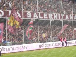 Salernitana-Vicenza-Serie-B-2015-16-19