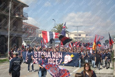 Sambenedettese-Jesina-Serie-D-2015-16-Falcone-05