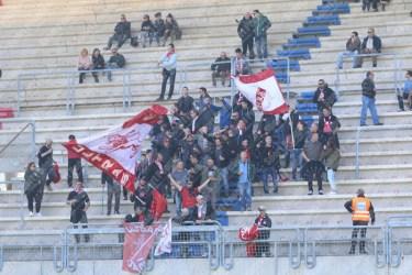 Sambenedettese-Jesina-Serie-D-2015-16-Falcone-13