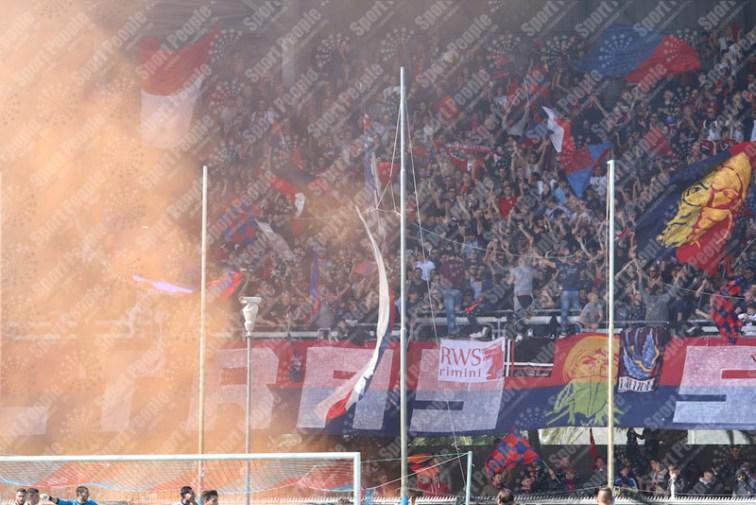 Sambenedettese-Jesina-Serie-D-2015-16-Falcone-23