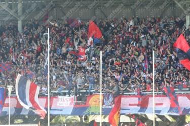 Sambenedettese-Jesina-Serie-D-2015-16-Falcone-24